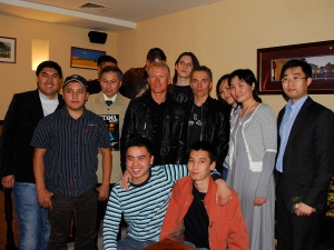 fans-meeting-almaty-23102009-40