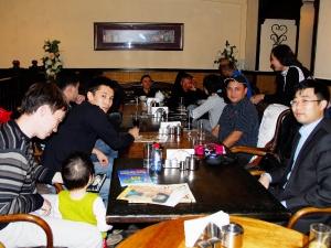 fans-meeting-almaty-23102009-44