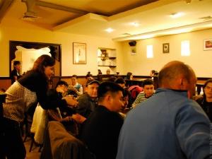 fans-meeting-almaty-23102009-45