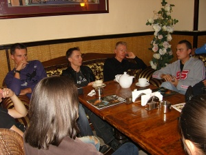fans-meeting-almaty-23102009-6