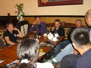 fans-meeting-almaty-23102009-7
