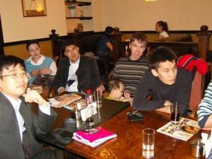 fans-meeting-almaty-23102009-8