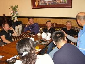 fans-meeting-almaty-23102009-9