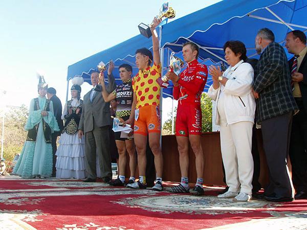 winner__bolat_raimbekov_11