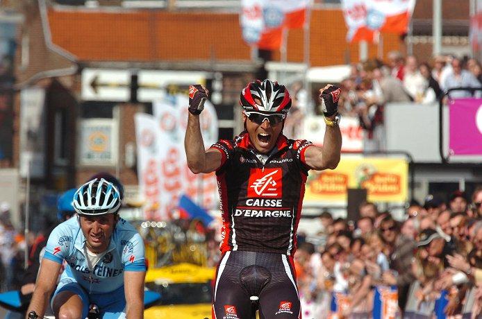 2008_liege_bastogne_liege_alejandro_valverde_wins