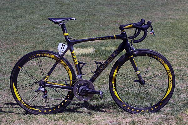 lance-bike