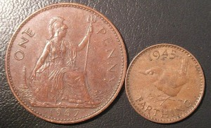 800px-penny_farthing_coins