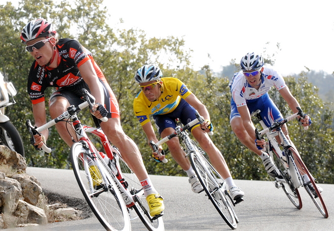 CYCLING-FRA-PARIS-NICE-CONTADOR-SANCHEZ