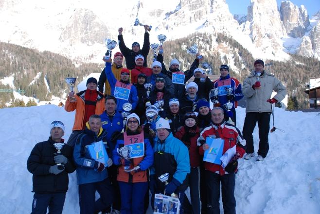 aksai-ski-club