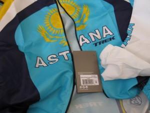 evanscycles-astana-05