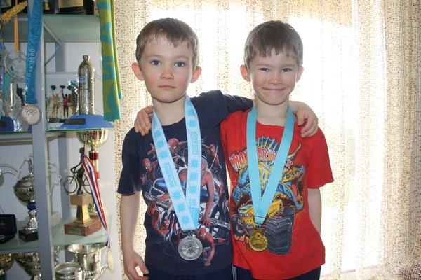 medali-dom-2009-005