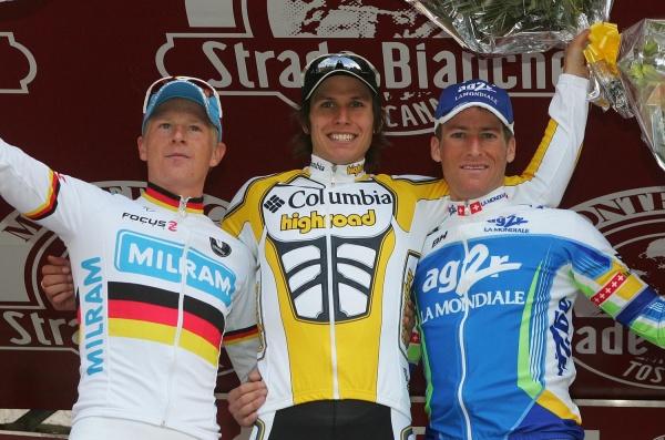 podium_20