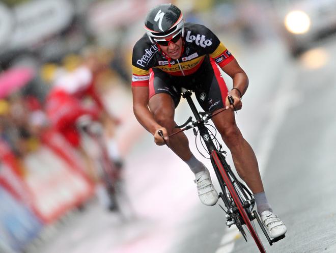 TDF2007-CYCLING-HOSTE_6_18_36_AM
