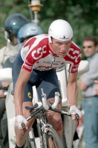 Разделка на Джиро-2002