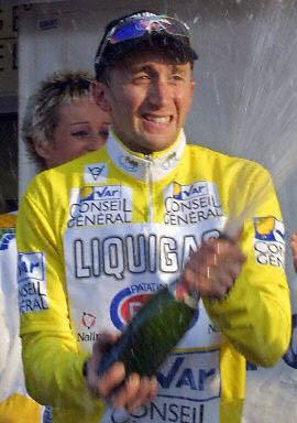 davide-rebellin-liquigas-celebrates-his-overall