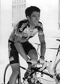 1999-gilberto-simoni-signed-a-contract-for-ballan