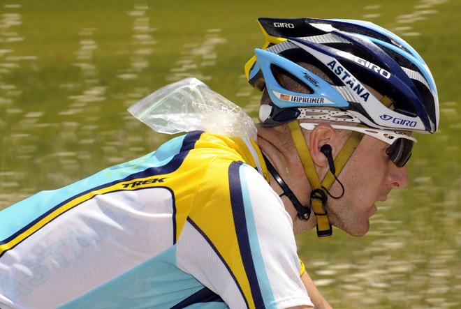 CYCLING-ITA-GIRO