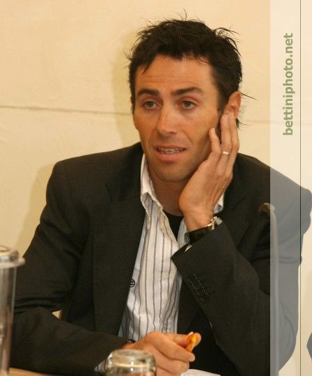gilberto-simoni-passa-nella-stagione-2006-2005