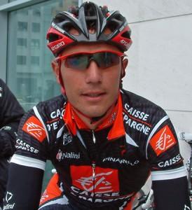 rodriguez-basque-etape4