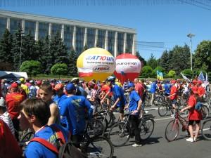 Kubok-prezidenta-moldovy-2009-001