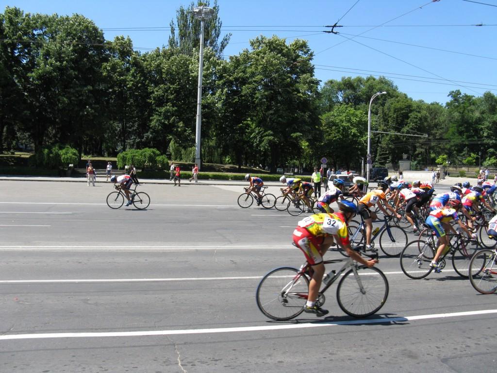 Kubok-prezidenta-moldovy-2009-013