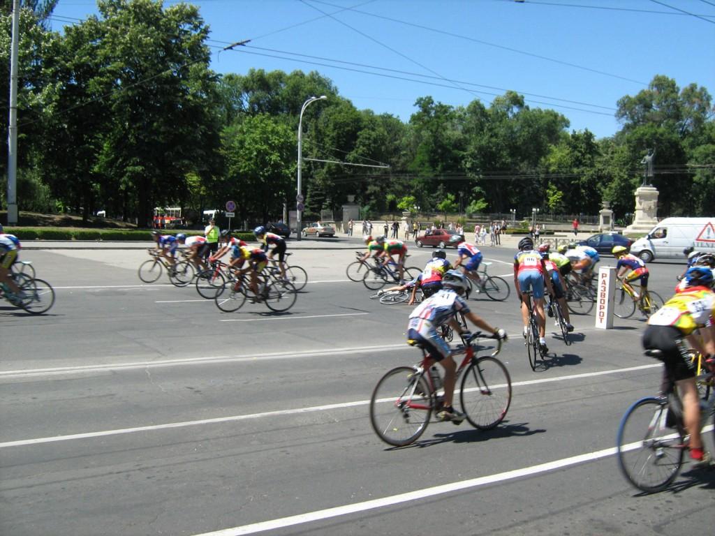 Kubok-prezidenta-moldovy-2009-016