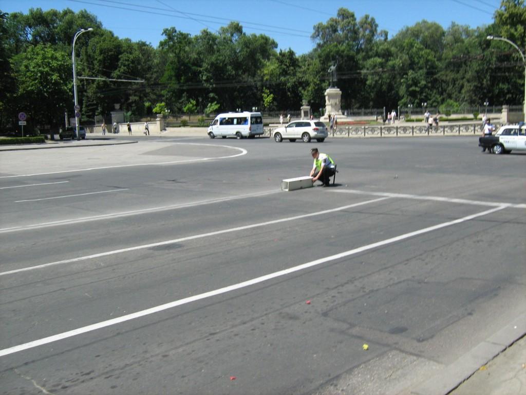Kubok-prezidenta-moldovy-2009-017