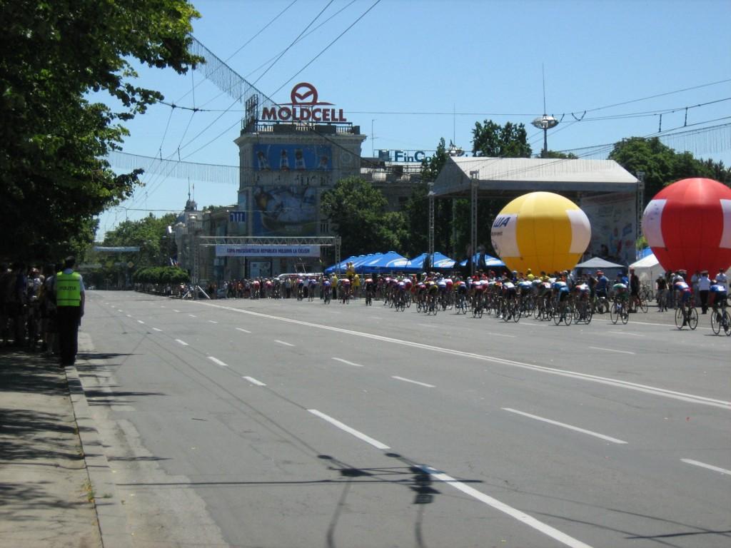 Kubok-prezidenta-moldovy-2009-021