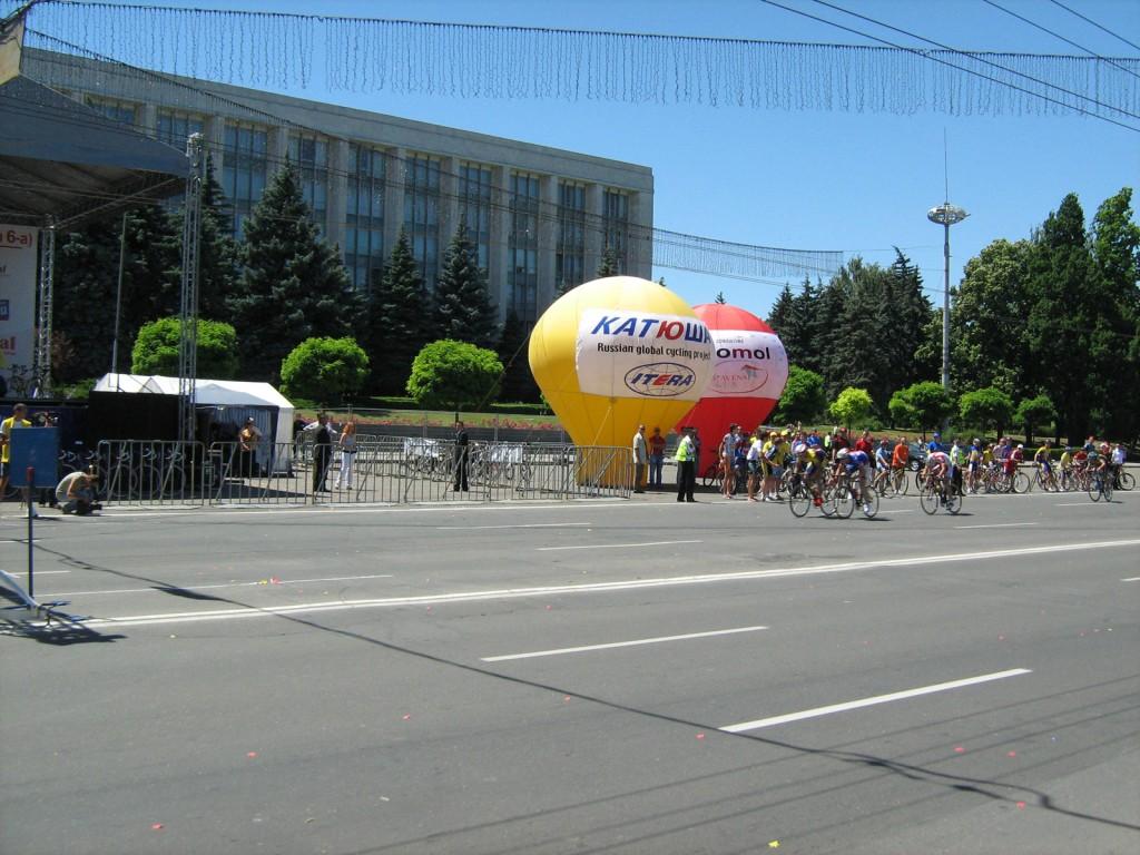 Kubok-prezidenta-moldovy-2009-023