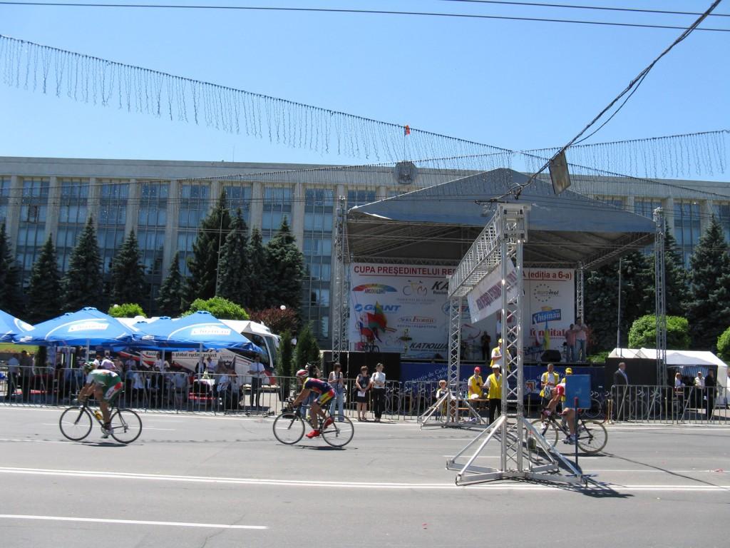 Kubok-prezidenta-moldovy-2009-024