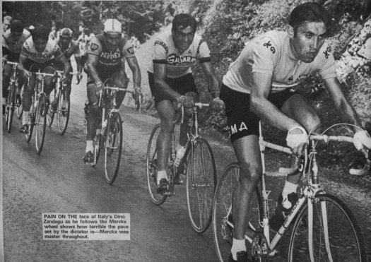 MerckxAug9_1969_sm