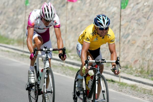 tdql09_stage01_17_600