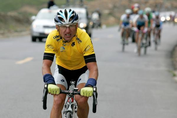 tdql09_stage07_16_600