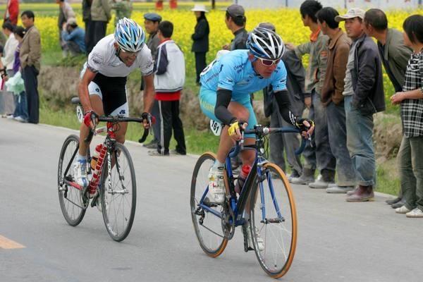 tdql09_stage07_18_600