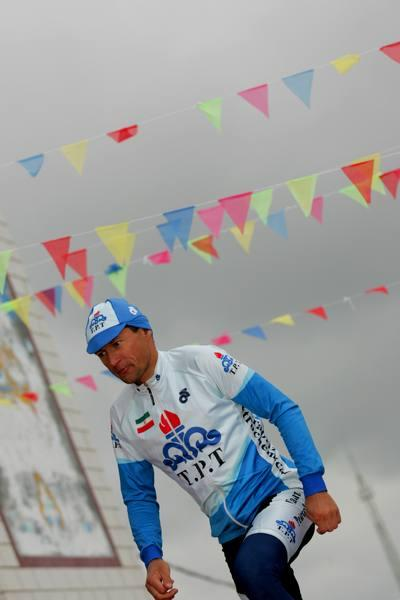 tdql09stage0519_600