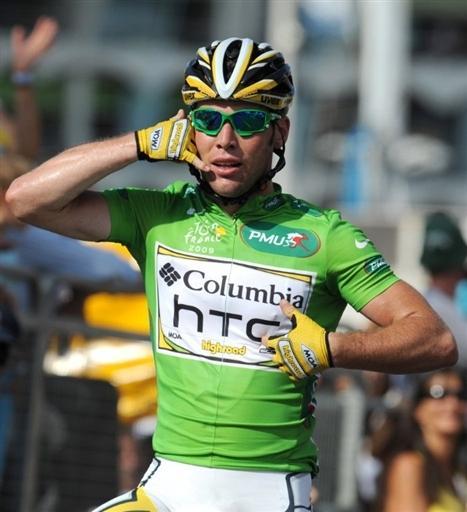 tour-de-france-2009-stage3-Marseille-La-Grande-Motte--Mark-Cavendish