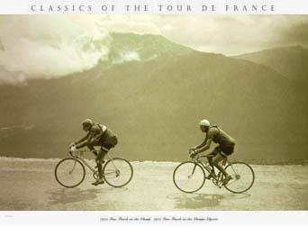 tour1949bp-1