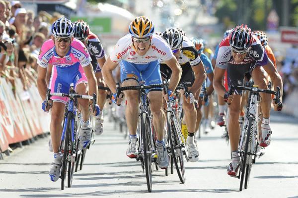 Eneco-tour-stage-4--Hasselt-Libramont--Farrar-wins