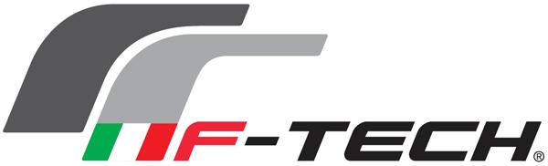 F-Tech--logo