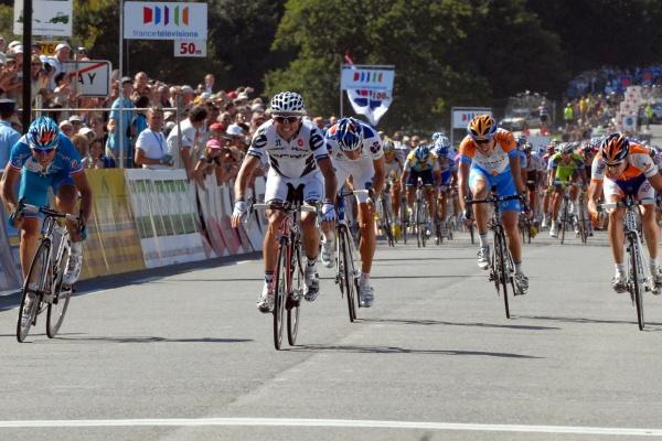 GP-Ouest-France-Plouay-2009--Simon-Gerrans