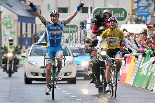 Tour-of-ireland-2009--stage-3-winner-Lars-Petter-Nordhaug-Joker-Bianchi