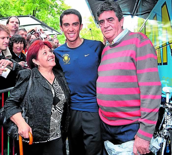 equipo_Contador_Verbier_sera_increible44