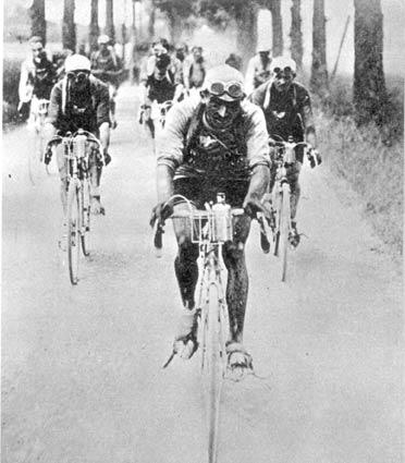 1923-15th-tappa-Bottecchiai