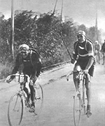 1923-15th-tappa-i-fratelli-