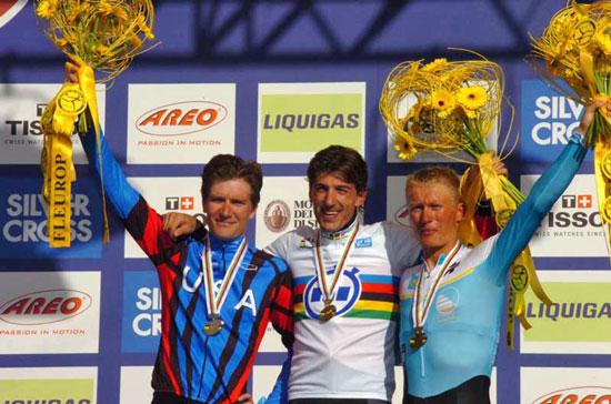 3_podium_cancellara_zabriskie