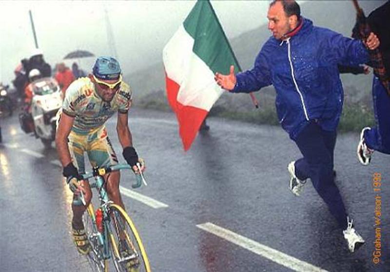 Stage_15_1998_Marco Pantani (TDF