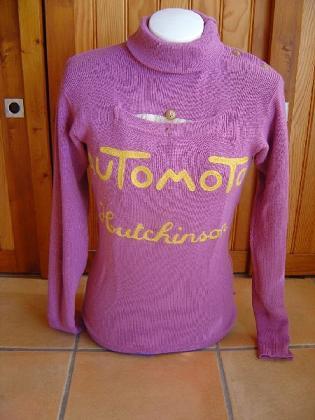 maillot_Automoto