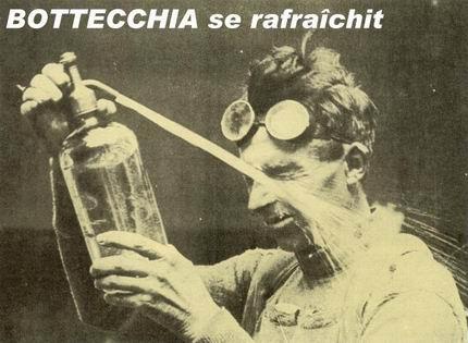 ottavio-bottecchia-smcu1