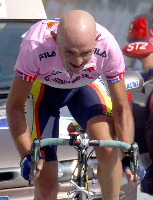 pantani,giro99,stage to oropa,may 30 (team.malarenergi.se)_e