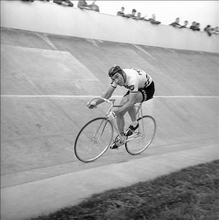 Меркс
